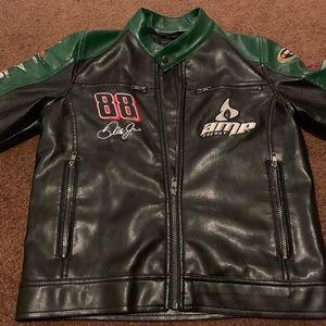 NASCAR medium jacket